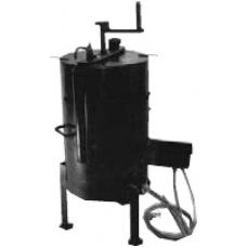 Ölbadkocher OBK 30