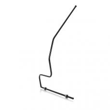 Rollen-Zugbügel